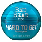 TIGI Bed Head Hard To Get, Pasta Texturizzante