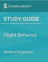 Best flight behavior summary Reviews