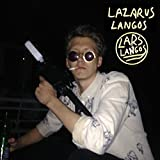 Lazarus Langos