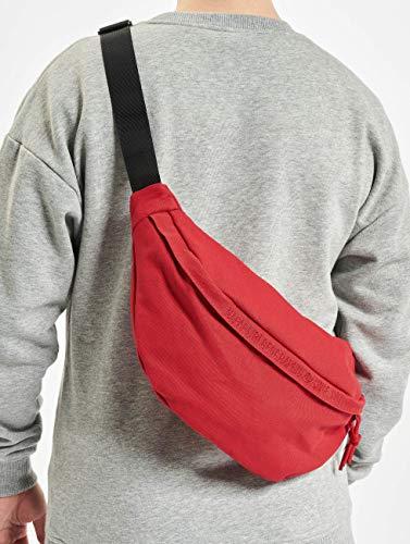Napapijri Men Bags Hilow red Standard size