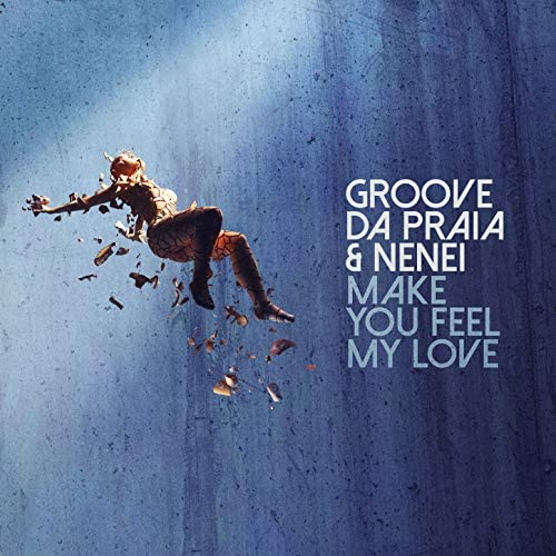 Groove Da Praia & Nenei