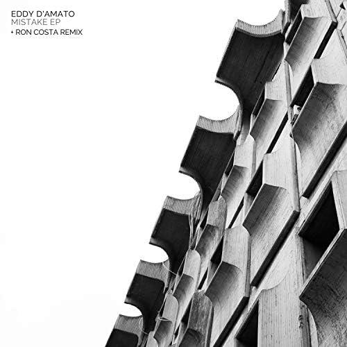 Eddy D'Amato & Ron Costa