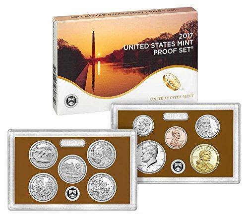 Collectible Coin Sets