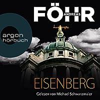 Eisenberg Hörbuch