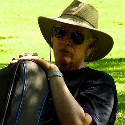 Rick Arnoldi