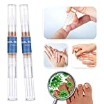 Beauty Shopping St. Mege Fungus Nail Repair Pen, Natural Fungal Nail Care Solution for Fingernails