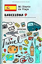 Amazon.es: barcelona souvenir
