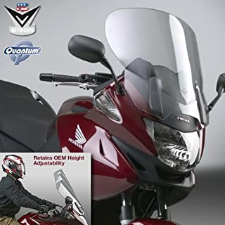 Autoglas-Mobil Windschutzscheibe Nissan Almera 3-T/ürer 4//5-T/ürer Bj.95-00