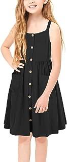 Best girls in their summer dresses Reviews