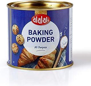Al Alali Baking Powder - 400 g