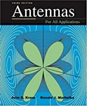 Antennas: 3rd (Third) edition