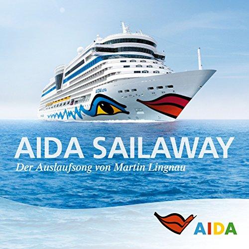 Aida Sailaway