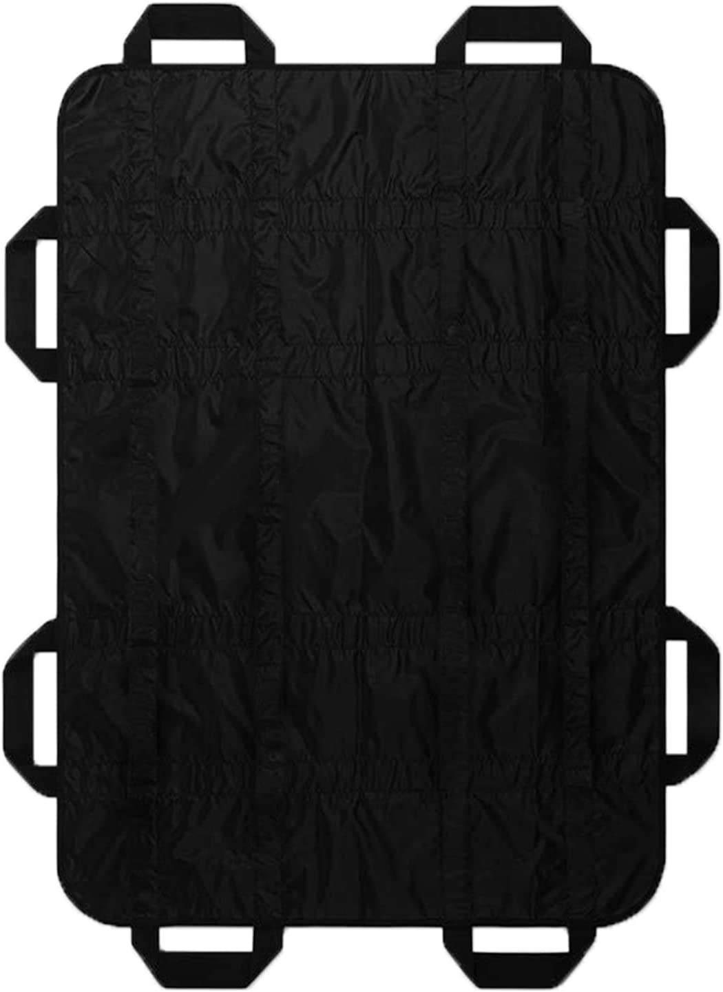 Positioning Bed Pad with Handles 55