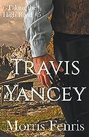 Travis Yancey