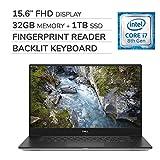 """Dell Precision 5530 15.6""""..."""