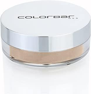 Best colorbar face powder Reviews