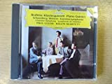 Klavierquintett/Kammersinfonie - Gulda
