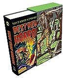 Best New Horror #28 [Signed Slipcase]