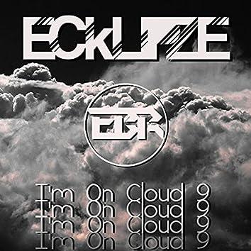 I'm On Cloud 9