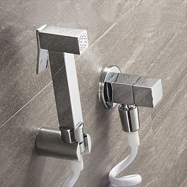 FUSHENG Antique Hand Shower Chrome Feature - Eco-Friendly, Shower Head