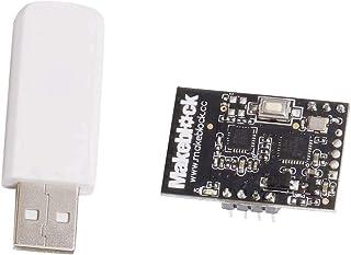 Makeblockパーツ mBot専用2.4Gワイヤレスシリアル通信モジュール