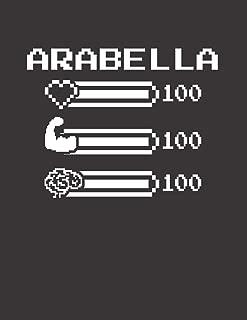 Best arabella t shirt Reviews