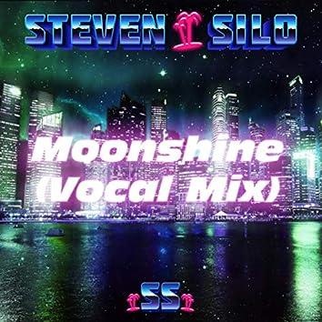 Moonshine (Vocal Mix)