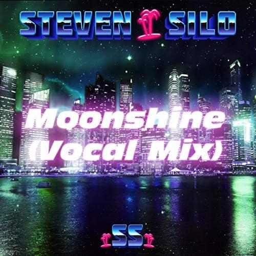 Steven Silo