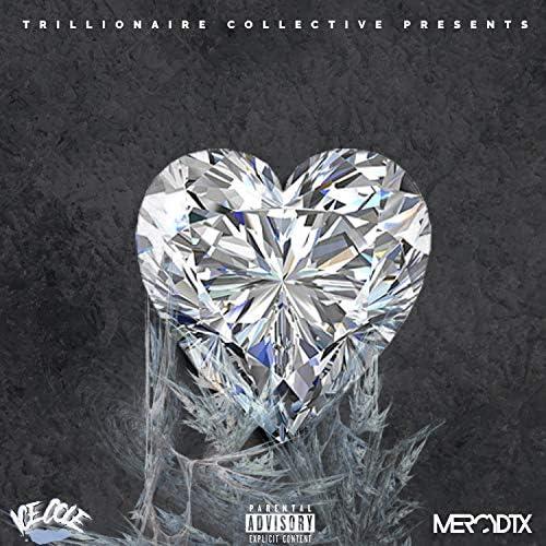 Ice Cole & MercyDTX