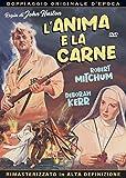 L'Anima E La Carne (1957)...