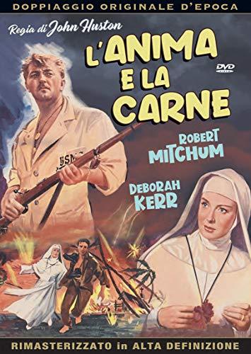 L'Anima E La Carne (1957)