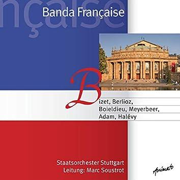 Banda Française