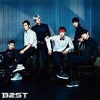 Beast - Sad Movie [Japan CD] UMCF-5113 by Beast (2013-12-18)
