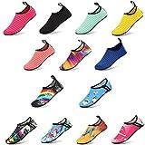 Zoom IMG-1 vifuur scarpe da sport acquatici