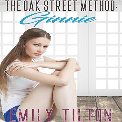 The Oak Street Method: Ginnie audiobook cover art