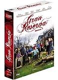 Gran Reserva - Temporada 1 [DVD]