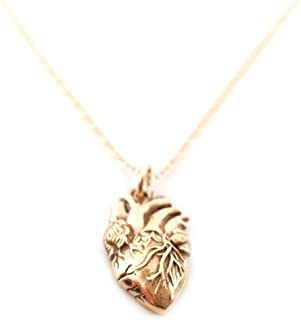 3fc429663c2d3 Amazon.com: Mother's Day - Necklaces / Jewelry & Jewelry Accessories ...