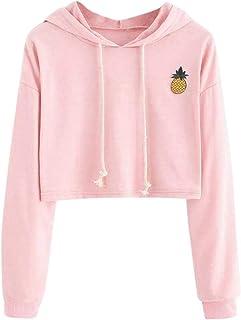 : beautyjourney Sweats Pulls, gilets et sweats