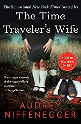 The Time Traveler's Wife by Audrey Niffenegger - Romance Novels To Read