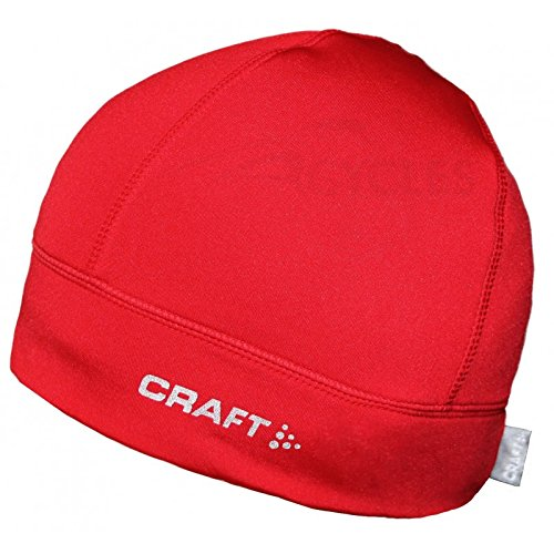 Craft Bonnet Light Thermal
