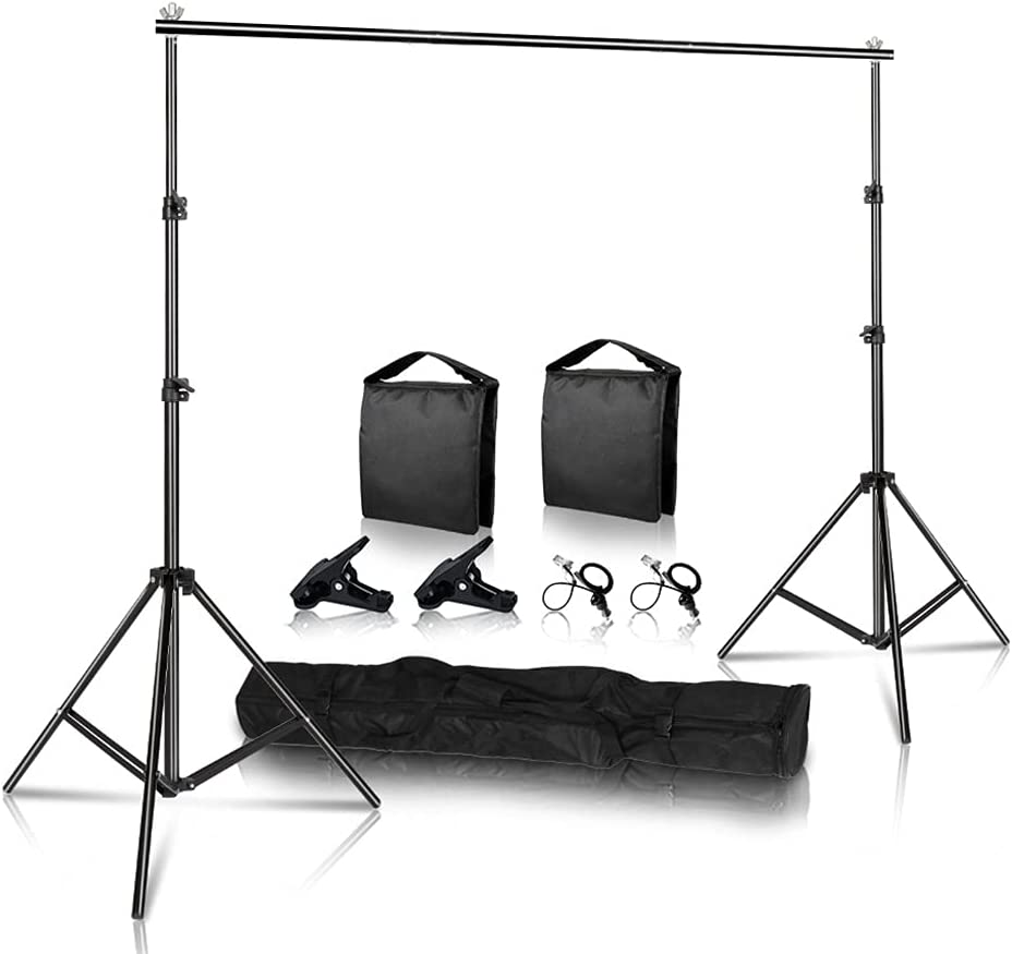 CIFE Phoenix Mall Photography Stand Photo Studio Background Green Max 72% OFF Back Screen