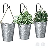 JIAYUAN Hanging Planters
