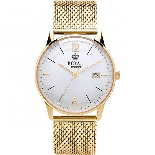 Reloj para Hombre Royal London 41329-05
