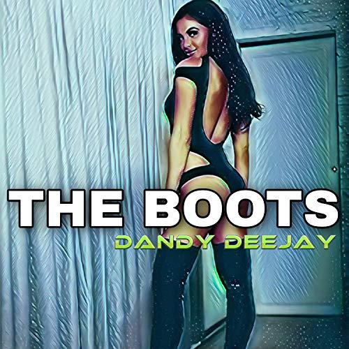 The Boots (Radio Version)