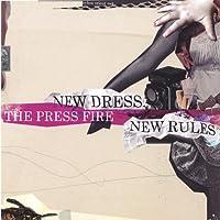 New Dress New Rules
