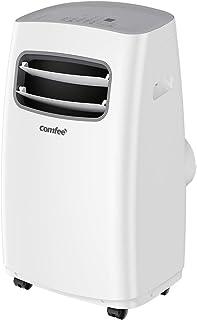 Comfee SOGNIDORO-12E Condizionatore Portatile Capacità 12000BTU Gas R290