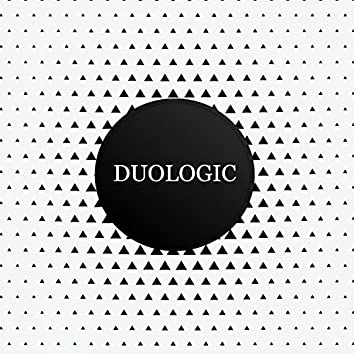 Duologic