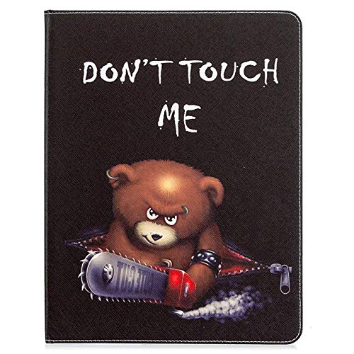 Case For Apple iPad Pro 11 (2020) Ipad Pro 12.9 (2020) Phone Case PU Leather Material Painted Pattern Phone Case for iPad Mini 5 4 3 2 1 iPad 9.7-Ipad_Pro_12.9''(2020)_#1