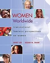 Best women worldwide textbook Reviews