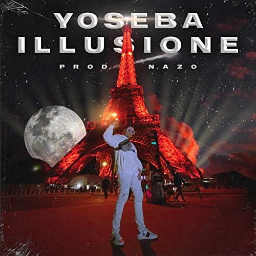 Yoseba